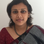 Kalindi Maheshwari